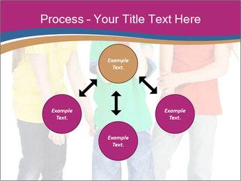 0000074171 PowerPoint Templates - Slide 91