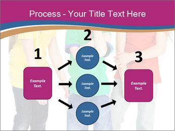 0000074171 PowerPoint Templates - Slide 92