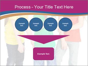0000074171 PowerPoint Templates - Slide 93