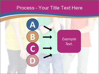 0000074171 PowerPoint Templates - Slide 94