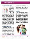 0000074171 Word Template - Page 3