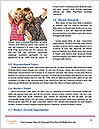 0000074171 Word Template - Page 4