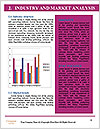 0000074171 Word Template - Page 6