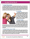 0000074171 Word Template - Page 8