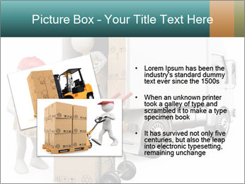 0000074172 PowerPoint Template - Slide 20