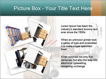 0000074172 PowerPoint Template - Slide 23