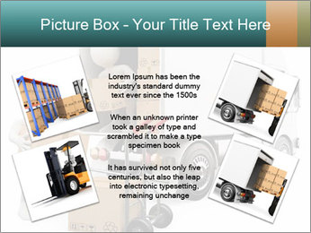 0000074172 PowerPoint Template - Slide 24