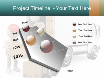 0000074172 PowerPoint Template - Slide 26