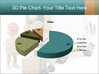0000074172 PowerPoint Template - Slide 35