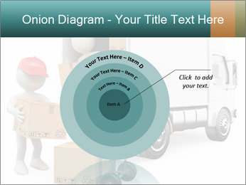 0000074172 PowerPoint Template - Slide 61