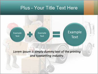 0000074172 PowerPoint Template - Slide 75