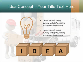 0000074172 PowerPoint Template - Slide 80