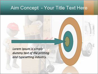 0000074172 PowerPoint Template - Slide 83