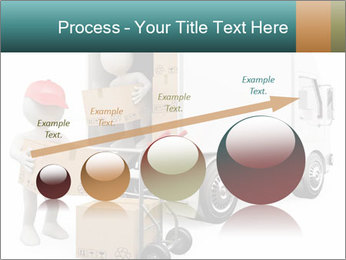 0000074172 PowerPoint Template - Slide 87