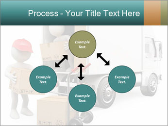 0000074172 PowerPoint Template - Slide 91
