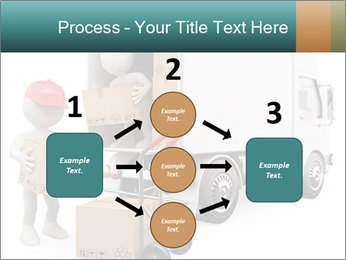 0000074172 PowerPoint Template - Slide 92