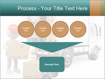 0000074172 PowerPoint Template - Slide 93