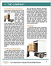 0000074172 Word Template - Page 3