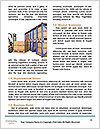0000074172 Word Template - Page 4