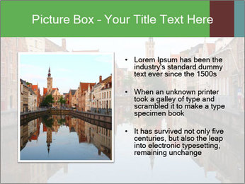 0000074173 PowerPoint Template - Slide 13