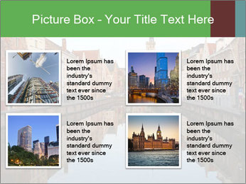 0000074173 PowerPoint Template - Slide 14