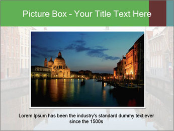 0000074173 PowerPoint Template - Slide 16