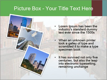 0000074173 PowerPoint Template - Slide 17