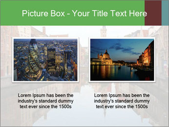 0000074173 PowerPoint Template - Slide 18