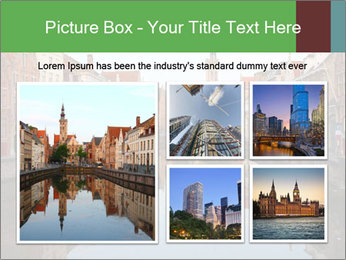 0000074173 PowerPoint Template - Slide 19