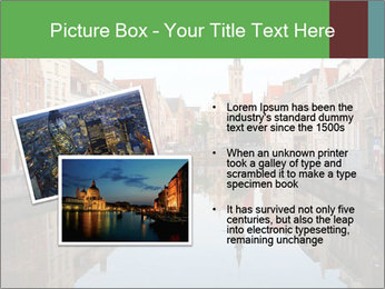 0000074173 PowerPoint Template - Slide 20