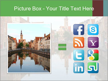 0000074173 PowerPoint Template - Slide 21