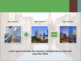 0000074173 PowerPoint Template - Slide 22