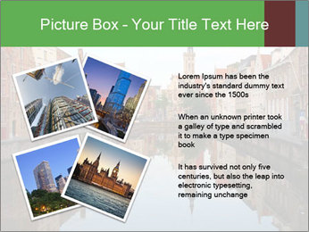 0000074173 PowerPoint Template - Slide 23