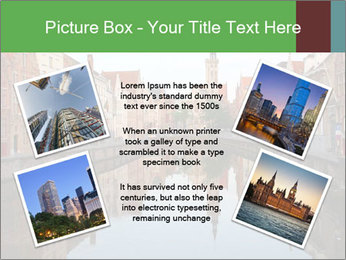 0000074173 PowerPoint Template - Slide 24