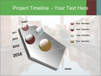 0000074173 PowerPoint Template - Slide 26