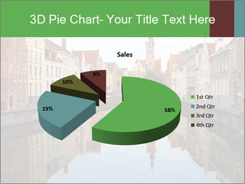 0000074173 PowerPoint Template - Slide 35