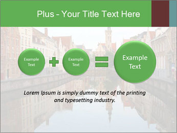 0000074173 PowerPoint Template - Slide 75