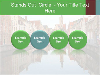 0000074173 PowerPoint Template - Slide 76