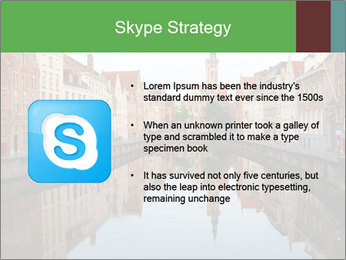 0000074173 PowerPoint Template - Slide 8