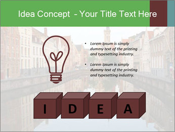 0000074173 PowerPoint Template - Slide 80