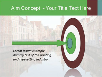 0000074173 PowerPoint Template - Slide 83