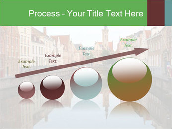 0000074173 PowerPoint Template - Slide 87