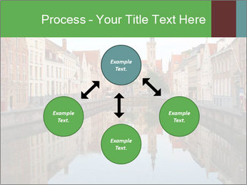 0000074173 PowerPoint Template - Slide 91