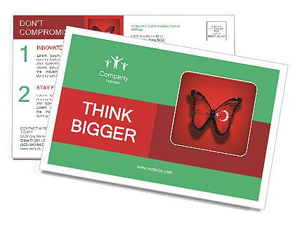 0000074174 Postcard Template