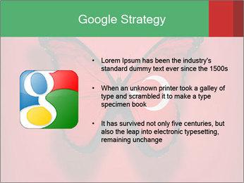0000074174 PowerPoint Templates - Slide 10