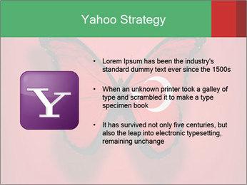 0000074174 PowerPoint Templates - Slide 11