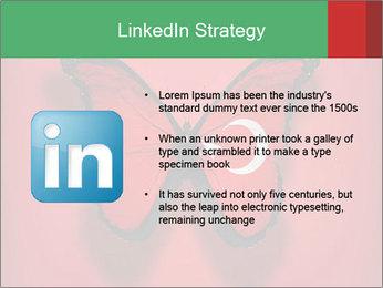 0000074174 PowerPoint Templates - Slide 12