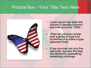 0000074174 PowerPoint Templates - Slide 13