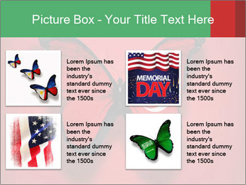 0000074174 PowerPoint Template - Slide 14