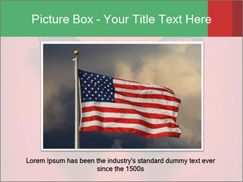 0000074174 PowerPoint Template - Slide 15